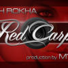 Red Carpet (feat. Myslo) ORIGINAL MIX