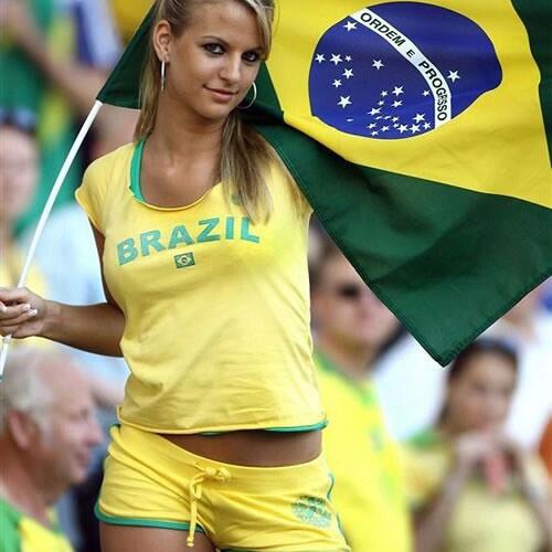 Electro Brazil
