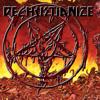 Cannibal Corpse -  No Remorse [Metallica Cover]