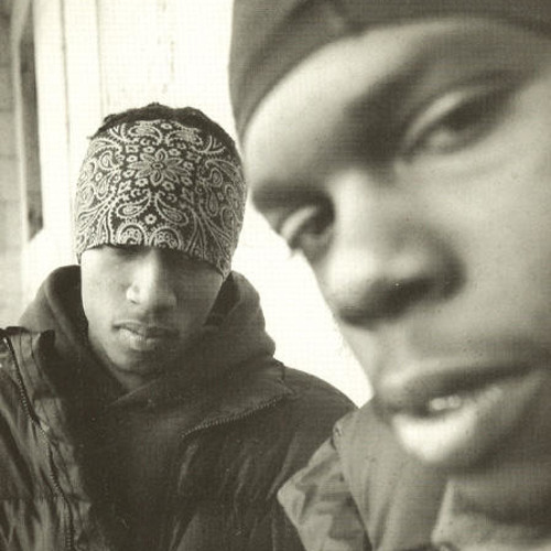 14. Smif N Wessun - Love Makes Life