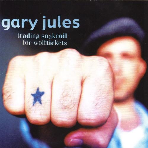 Mad World - Gary Jules