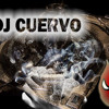 HIP HOP ReMiX 2010 (Best Dance Music) (Part 4)DJ CUERVO