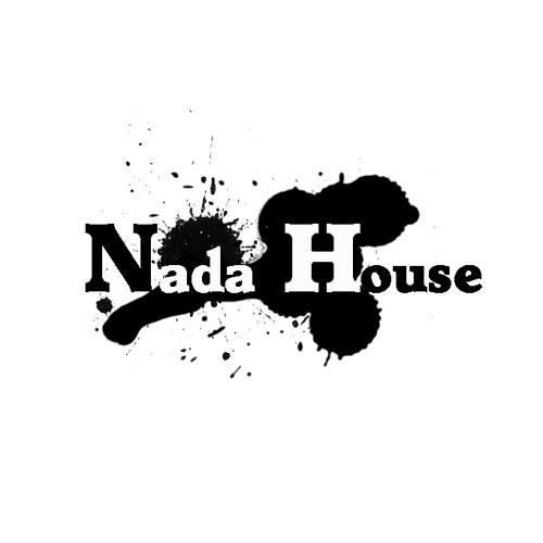NADA HOUSE feat V Ray- Deepland (Promo Cut)