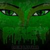 Dex Lutha - PREY