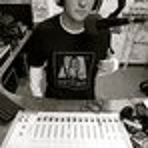 Who's Next Radio Promo