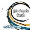 mAKuSh1no - Electronic Rush