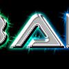 Wajle KI Bara Massh Up Mix By Dj Balaji