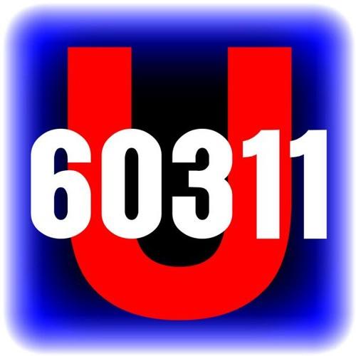 2010-12-09 Aconite at U60311