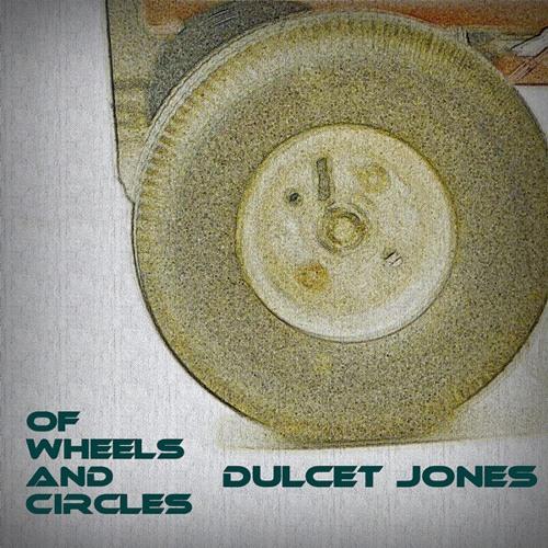 Of Wheels And Circles