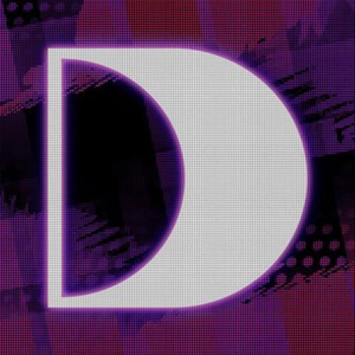 Hardsoul - Self religion (wilson silva remix) free download