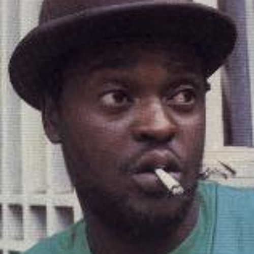 Sugar Minott - Wrong Move (Pharmacist refix)