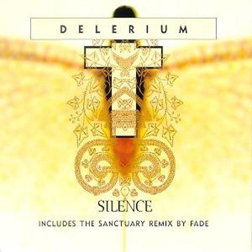 Delerium - Silence (Vachdane Balearicdub)