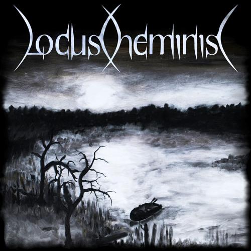 Locus Neminis - Virus (2010)