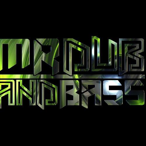MrDUBandBASS Robocalypso Mix (New Version)