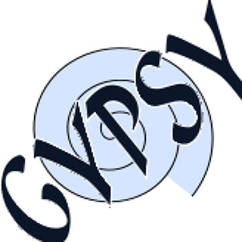 Gypsy Scale Song (V 201012121804)