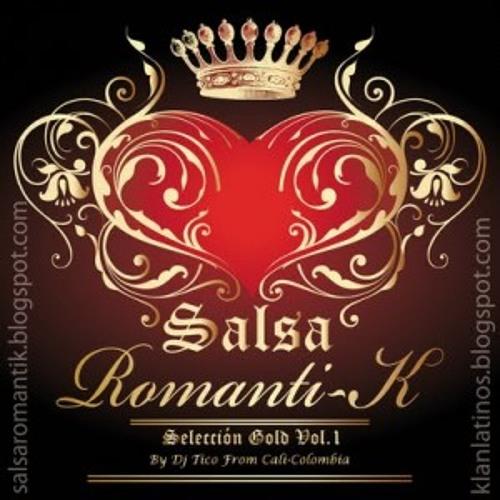 Baixar Salsa romantica mix 2010 ( fabricando fantasias -ay amor -te va a doler  )--- Dj  Jose Ricardo  ®