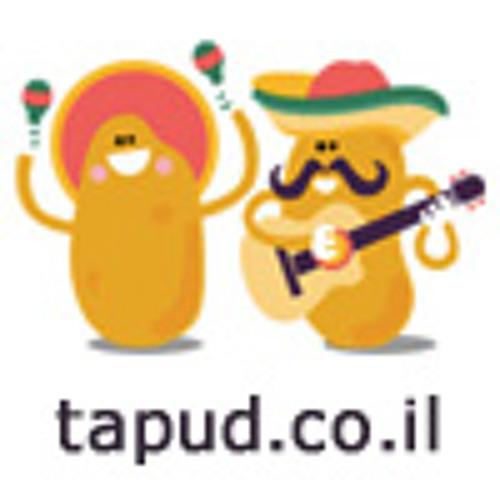 Tapud presents: Nico Jaar