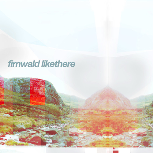 Firnwald - To The Wellstones