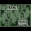Dj Trancy - Ave Maria (Instrumental Remix)