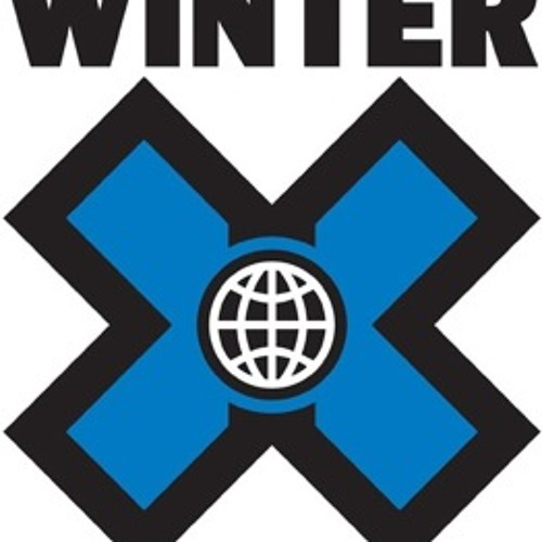 Smecta Winter Minimix
