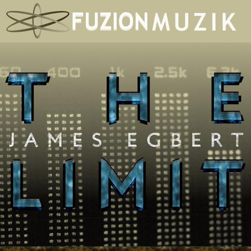 The Limit - Original Mix - CLIP