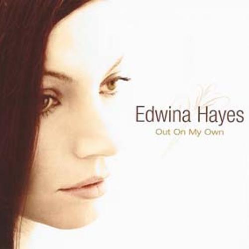 Feels Like Home (Edwina Hayes)