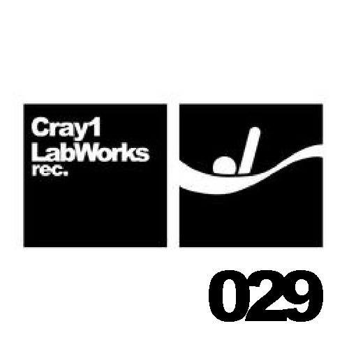 C1LW029 -  SM - HABEAS KORPUS - SOULRACK REMIX