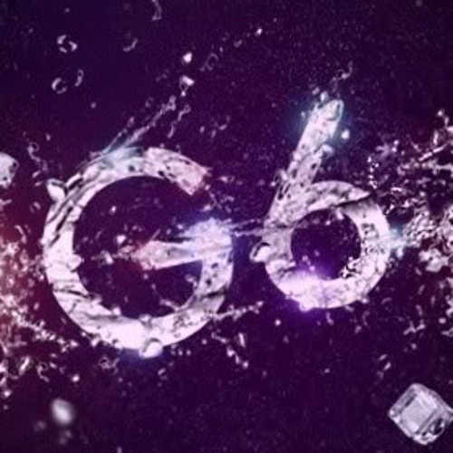 Paul M.B. - No G6 Access (Far East Movement VS Michael Woods)