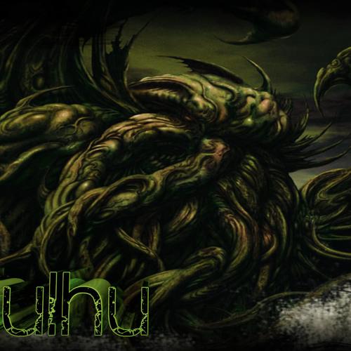 Kthulhu - Cthulhu