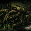 Kthulhu - Mega Lazer