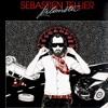 Sébastien Tellier - Kilometer (A-Trak Remix)