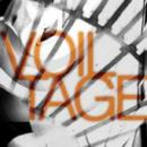 Voil Tage - World In My Eyes (Depeche Mode Cover)
