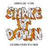 Shake It Down (with Laidback Luke)