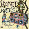 Architecture In Helsinki - Heart It Races (Trizzy Mix)