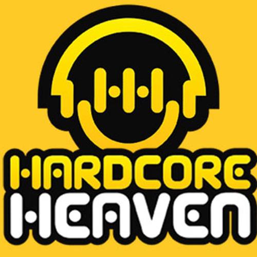 Hardcore Heaven Remix by Lipmaster Mark (Rat Pack) & Modified Motion