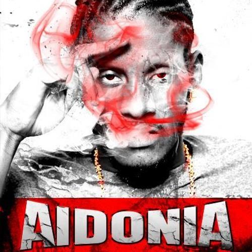 Aidonia - Jack Hammer (JIM SCREECHIE RIDDIM)