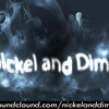 Nickel and Dime - Next Hype Promo Mix