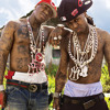Lil Wayne Pop Bottles remix by COMMAND X