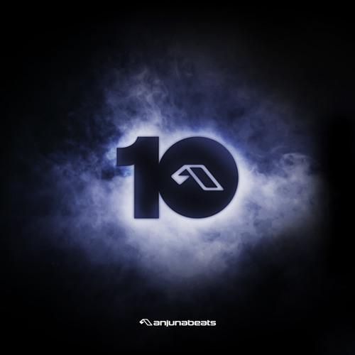 CD02-04. Super8 & Tab - Helsinki Scorchin' (Bart Claessen Remix)
