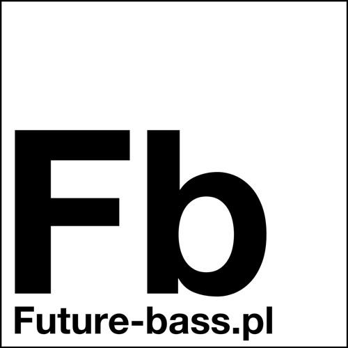 Future-bass.pl