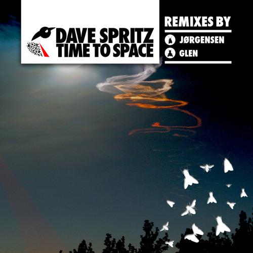 Dave Spritz-Time To Space (Original Vocal Mix) ||ADAPT RECORDINGS||