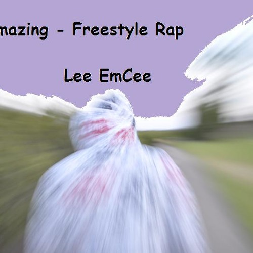 So Amazing Freestyle Rap (LIVE)