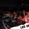 Leo Effe In Da Klub Maxi House (New York Jazz Discotec) Release Dicember 2010