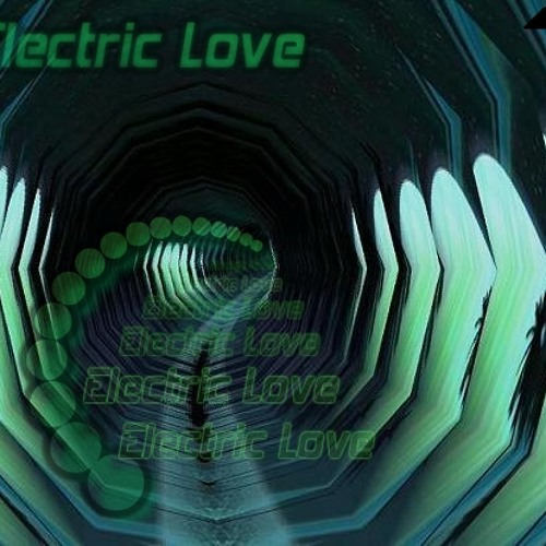 Electric love - we love bassline