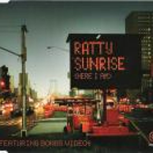 Ratty Vs. Tom Lavin & Adrohan - Sunrise At The Wire (RE-MASH) *FREE DOWNLOAD*
