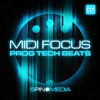Download MIDI Focus ProgTech Beats - Sample Pack Demo Mp3
