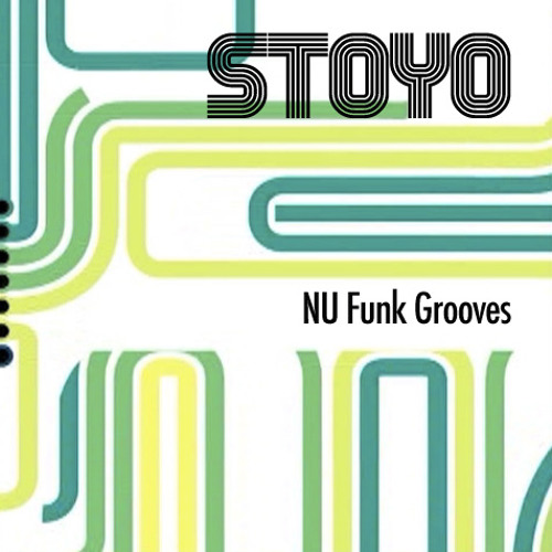 New Funk Grooves