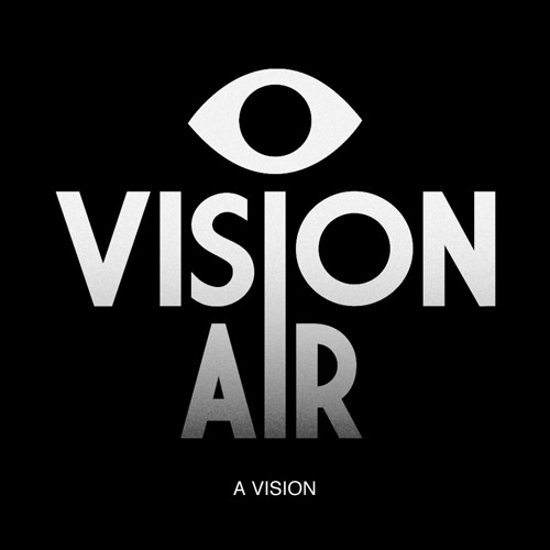 A Vision EP