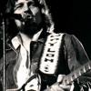 Waylon Jennings (Cover) - I don't think hank done it this way