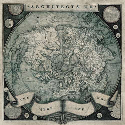 ARCHITECTS - Learn To Live